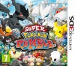 3ds-super-pokemon-rumble-default