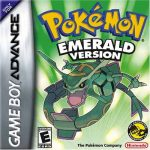 GBA_box_Pokemon_Emerald