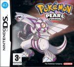 NDS_PokemonPearl_box