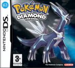 NDS_Pokemon_Diamond_box