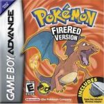 Pokemon_FireRed