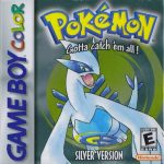 Pokemon_Silver_(NA)