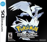 ds_pkmn_bw_pack_black