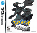 ds_pkmn_bw_pack_white