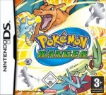 nds_pokemon_ranger_pack_m