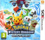 pokémon_mystery_dungeon_gates_to_infinity