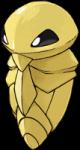 107px-014Kakuna