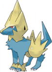 143px-310Manectric