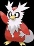 151px-225Delibird
