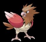 200px-021Spearow