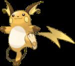 200px-026Raichu