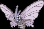 200px-049Venomoth