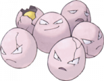 200px-102Exeggcute
