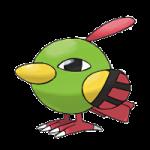 200px-177Natu