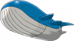 200px-321Wailord