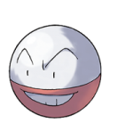 200px-Electrode
