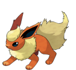 200px-Flareon