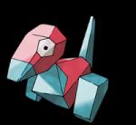 200px-Porygon