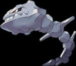 200px-SteelixHGSS