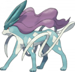200px-Suicune