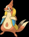 157px-419Floatzel