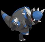 200px-409Rampardos