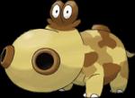 200px-449Hippopotas