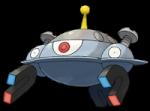 200px-462Magnezone