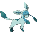 200px-471Glaceon