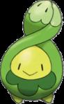 406Budew