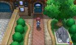 Váš rodný dům ve Vaniville Town