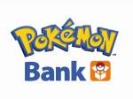 Pokémon Bank ze hry Pokémon X a Pokémon Y na Nintendo 3DS