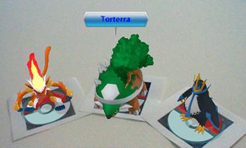 pokémon ohntivý typ souboj karet