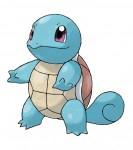 Squirtle Mega Evoluce Pokémon Mega Evoluce souboj Pokémonů