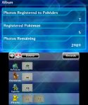 Album Pokémonů