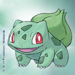 BULBASAUR_PHOTO