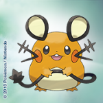 DEDENNE_PHOTO