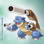 MEGA_BLASTOISE_PHOTO