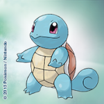 SQUIRTLE_PHOTO