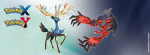 XERNEAS_YVELTAL_COVER