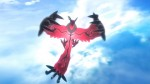 pokemon-x-and-y-yveltal-screenshot
