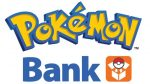 Pokemon-Bank-logo1