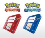 TM_3DS_PokemonAlphaSapphireOmegaRuby_Hardware_enGB_news_detail_packshot