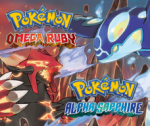 TM_3DS_PokemonAlphaSapphireOmegaRuby_enGB_news_detail_packshot