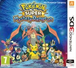 3DS_PokemonSuperMysteryDungeon