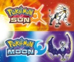 TM_3DS_PokemonSunMoon_enGB_news_detail_packshot
