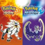 SQ_3DS_PokemonSunMoon_combo_enGB_news_detail_packshot
